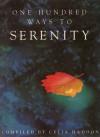 One Hundred Ways to Serenity - Hodder & Stoughton UK