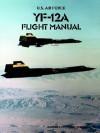Yf-12a Flight Manual - United States Air Force Academy