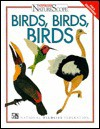 Birds, Birds, Birds - Sandra Stotsky, National Wildlife Federation