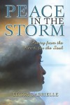 Peace in the Storm - Elissa Gabrielle
