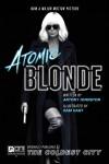 Atomic Blonde: The Coldest City - Antony Johnston