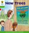 New Trees - Roderick Hunt, Alex Brychta
