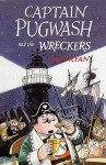 Captain Pugwash And The Wreckers - John Ryan