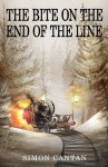 The Bite on the End of the Line - Simon Cantan