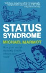 Status Syndrome - Michael Marmot