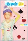 Dreamin' sun, Vol. 01 - Ichigo Takano, Giulia Ponti