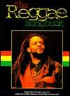 Reggae Songbook - Music Sales Corp.