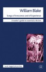 William Blake - Songs of Innocence and of Experience - Sarah Haggarty, Jon Mee