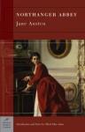 Collins Classics ? Northanger Abbey - Jane Austen