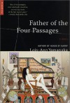 Father of the Four Passages - Lois-Ann Yamanaka