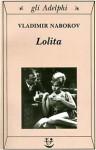 Lolita - Vladimir Nabokov, Giulia Arborio Mella