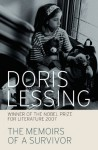 The Memoirs of a Survivor - Doris Lessing