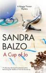 A Cup of Jo - Sandra Balzo