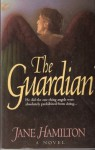 The Guardian - Jane Hamilton
