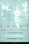 Shame and Its Sisters: A Silvan Tomkins Reader - Silvan S. Tomkins, Adam Frank, Eve Kosofsky Sedgwick