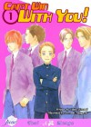 Can't Win With You 1 - Satosumi Takaguchi, Yukine Honami