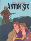 Anton Six - Arno, José-Louis Bocquet