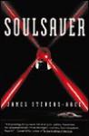 Soulsaver - James Stevens, James Stevens-Arce