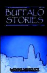 Buffalo Stories - Diane Meholick