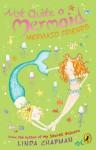 Mermaid Friends - Linda Chapman