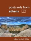 Postcards From Athens - Josh White