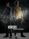 Veritas - TheProblematique