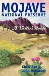 Mojave National Preserve - Cheri Rae