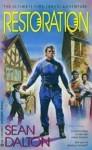 Restoration - Sean Dalton