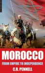 Morocco [2009 Edition] - C.R. Pennell