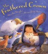 The Feathered Crown - Marsha Hayles