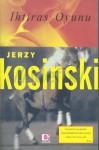 İhtiras Oyunu - Jerzy Kosiński