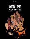 Socrate le demi-chien, Tome 3: Œdipe à Corinthe - Joann Sfar, Christophe Blain