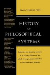 A History of Philosolphical Systems - Vergilius Ture Anselm Ferm