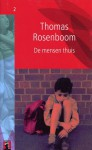 De mensen thuis - Thomas Rosenboom