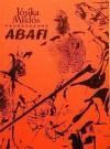 Abafi - Miklos Josika