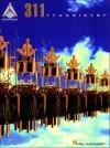 311 - Transistor* - Hal Leonard Publishing Company