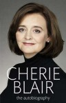 Speaking for Myself: The Autobiography - Cherie Blair