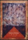 Fuga (1955-2010) - Urszula Kozioł