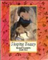Fairy Tales: Ten Enchanting Books To Treasure - Berlie Doherty