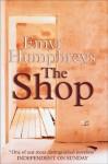 The Shop - Emyr Humphreys