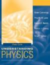 Understanding Physics, Study Guide - Karen Cummings, Priscilla W. Laws, Edward Redish