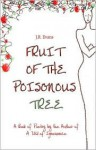 Fruit of a Poisonous Tree - J.R. Evans