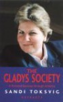 The Gladys Society - Sandi Toksvig
