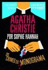 Os Crimes do Monograma (Em Portugues do Brasil) - Agatha Christie