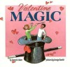 Valentine Magic - James W. Baker, George Overlie