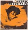 Roberto Rossellini (Praeger Film Library) - Jose Luis Guarner, Elizabeth Cameron