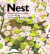 The Nest (Ecology Story Books) - Chris Baines