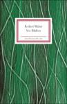 Vor Bildern: Geschichten und Gedichte - Robert Walser