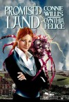Promised Land - Connie Willis, Cynthia Felice