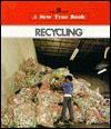 Recycling - Emilie U. Lepthien, Joan Kalbacken